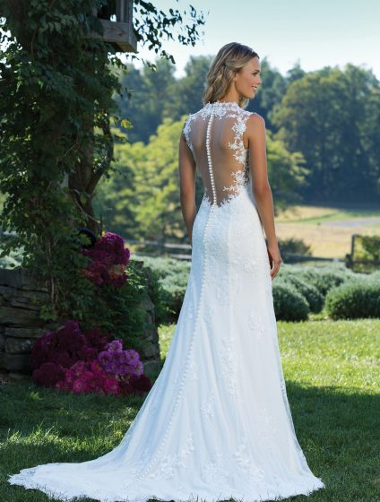 3885_FB_Sincerity-Bridal
