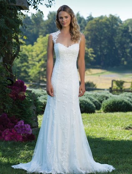3885_FF_Sincerity-Bridal