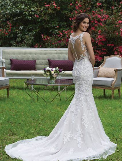 3946_FB_Sincerity-Bridal