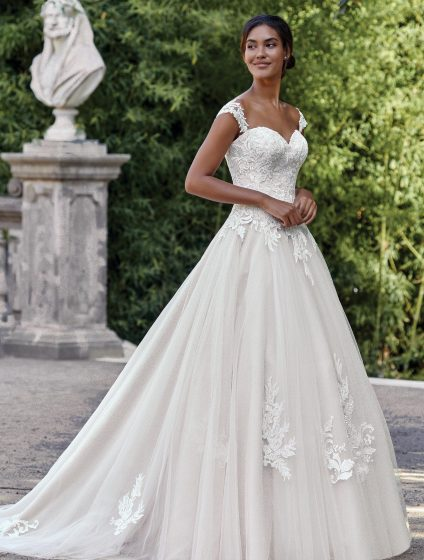44141_FF_Sincerity-Bridal_2