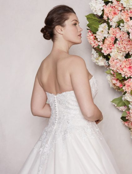 44141__BC_Sincerity-Bridal