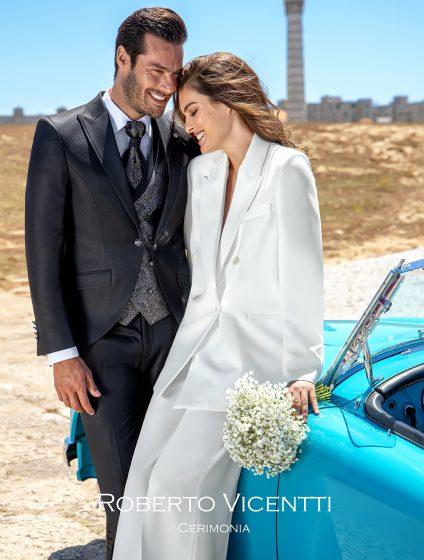 WEDDING_57.21.010