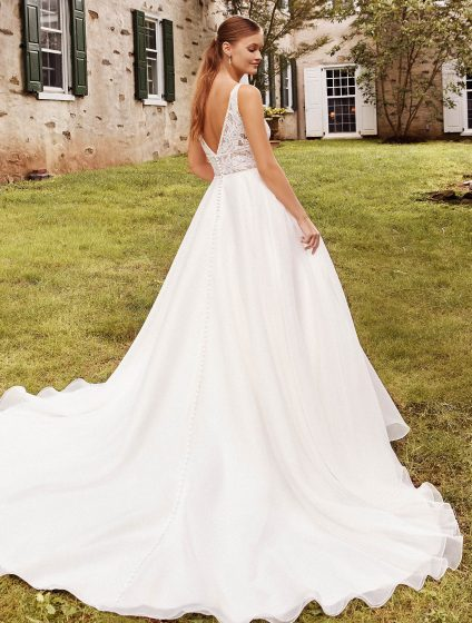 44262_FB_Sincerity-Bridal
