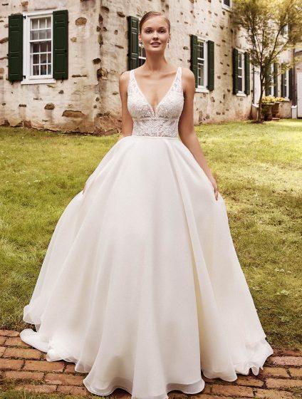 44262_FF_Sincerity-Bridal
