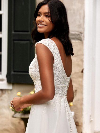 44275_BC_Sincerity-Bridal