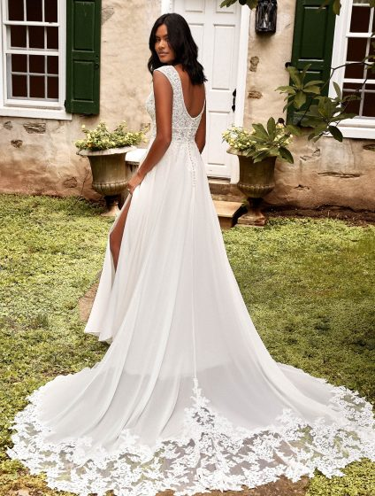 44275_FB_Sincerity-Bridal
