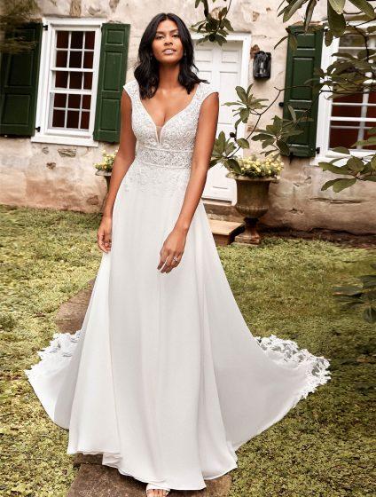 44275_FF_SD_Sincerity-Bridal