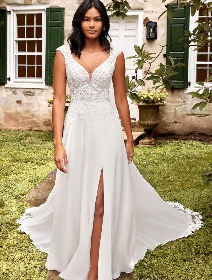 44275_FF_Sincerity-Bridal