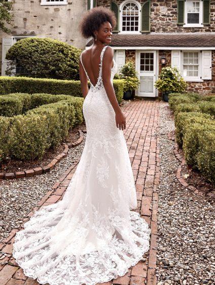44286_FB_Sincerity-Bridal