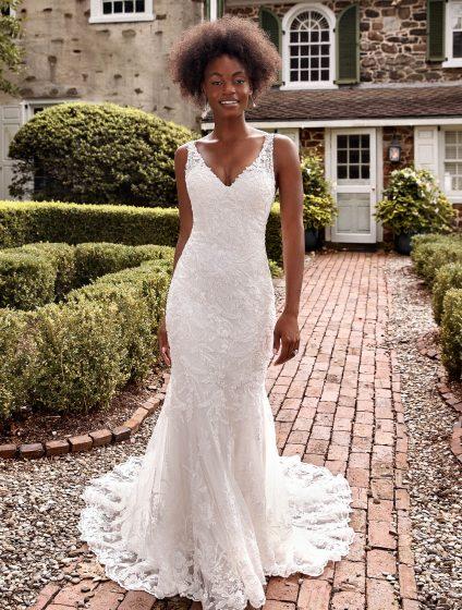 44286_FF_Sincerity-Bridal